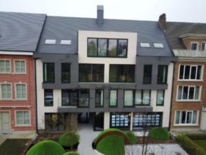 Parklaan 9100 Sint-Niklaas